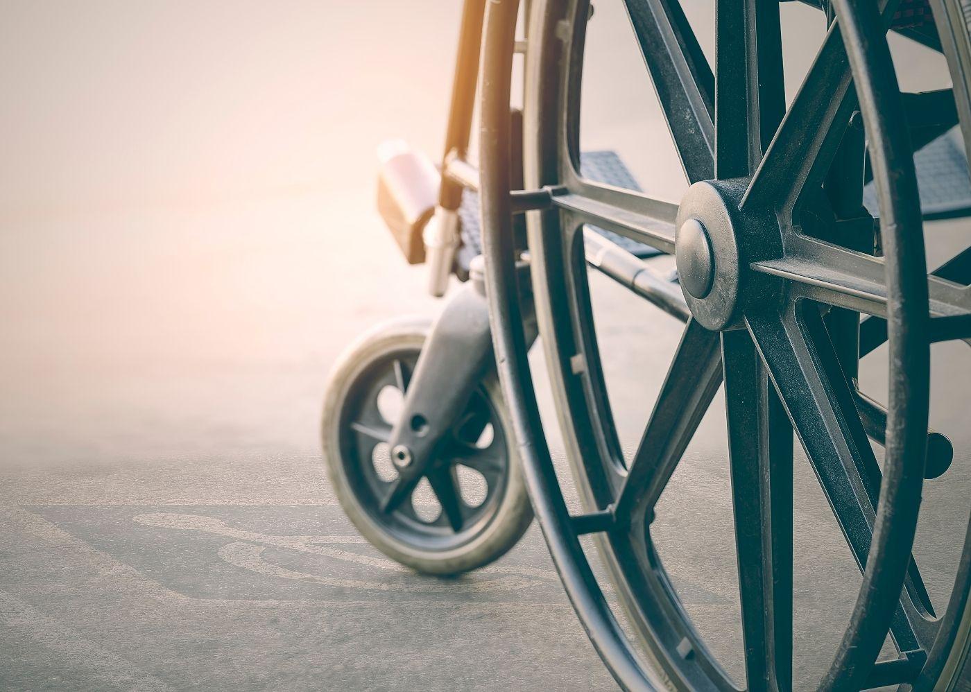 elektricke-voziky-v-silnicnim-zakone | Canva